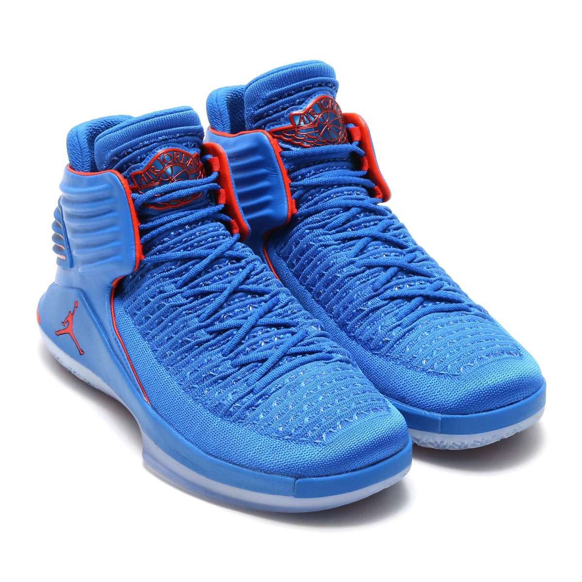 7c5ed44dd35 The refined charm of Air Jordan 32 does not remain only in the coat. It is Air  Jordan 2 to have become the model of these shoes. The technology to raise a  ...