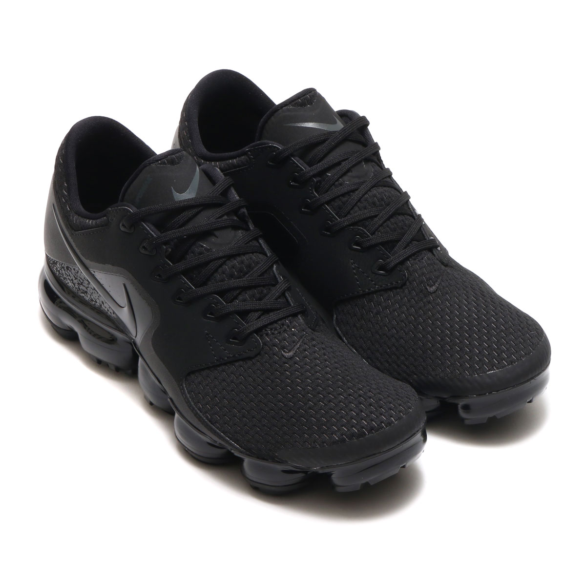 best service 098d8 a0928 Nike Air Vapormax Black Anthracite