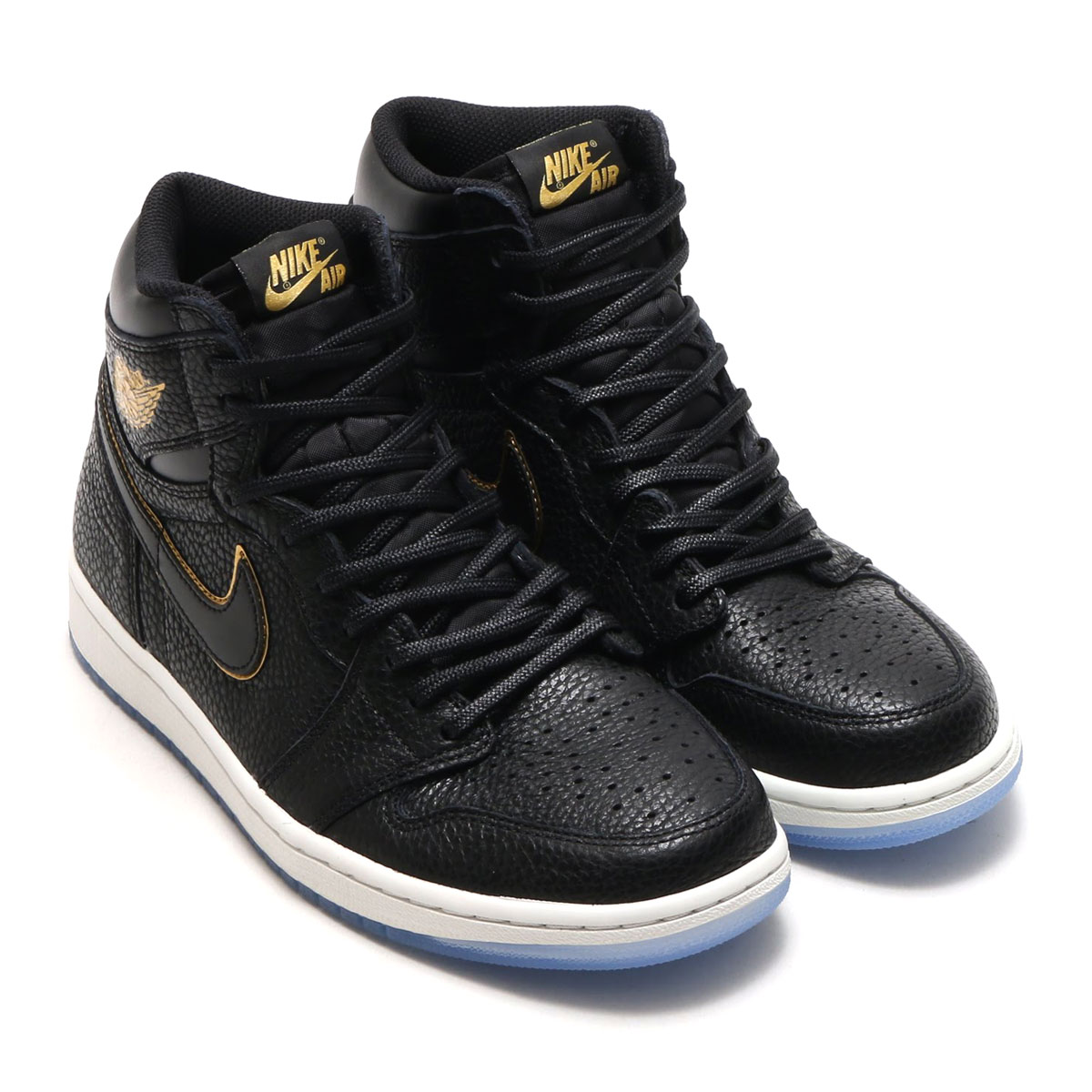 wholesale dealer 4450f 1bc56 Revolutionary Air Jordan 1 who supported the first all-star game  participation from the new face era of Michael Jordan to 1,985 years.