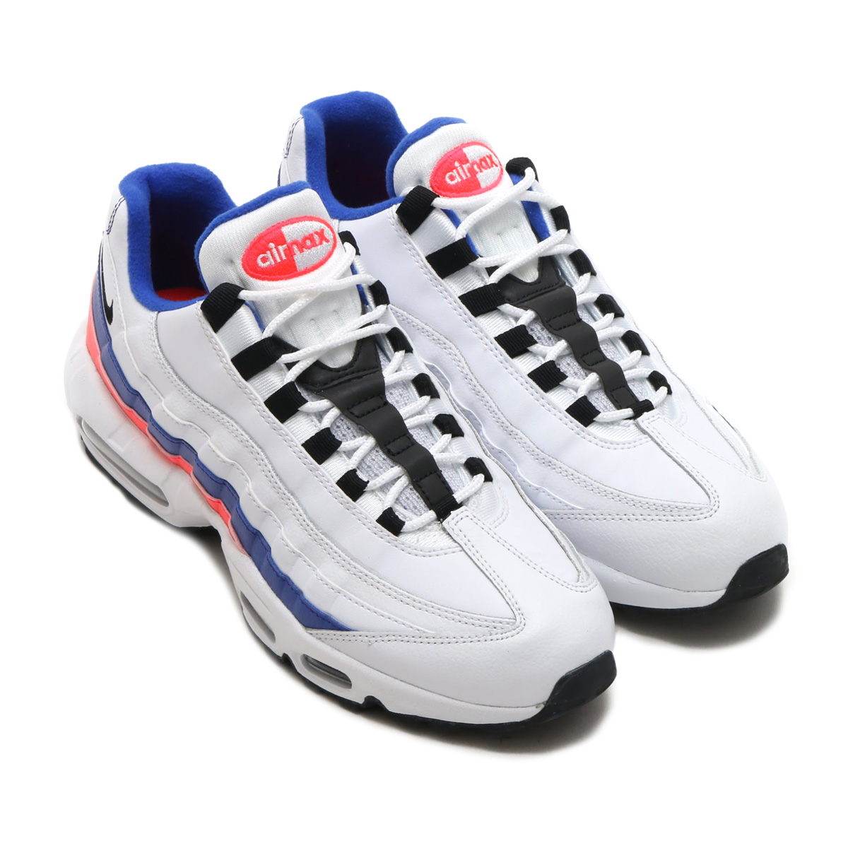 lower price with 28e37 49dfa ... maximum point 10 times that is targeted for all articles! NIKE AIR MAX  95 ...