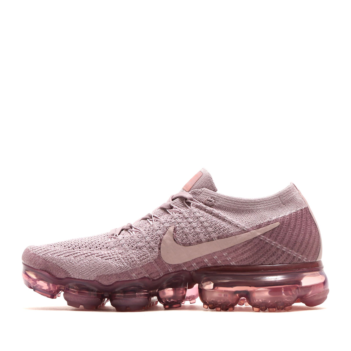 283b54604c ... NIKE WMNS AIR VAPORMAX FLYKNIT (Nike women air vapor max fried food  knit) ...