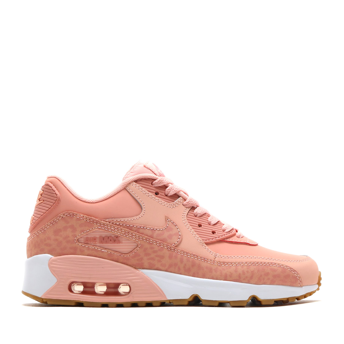 aac9f205a5f ... ☆Super SALE period-limited point 10 times! It is ☆ NIKE AIR MAX ...