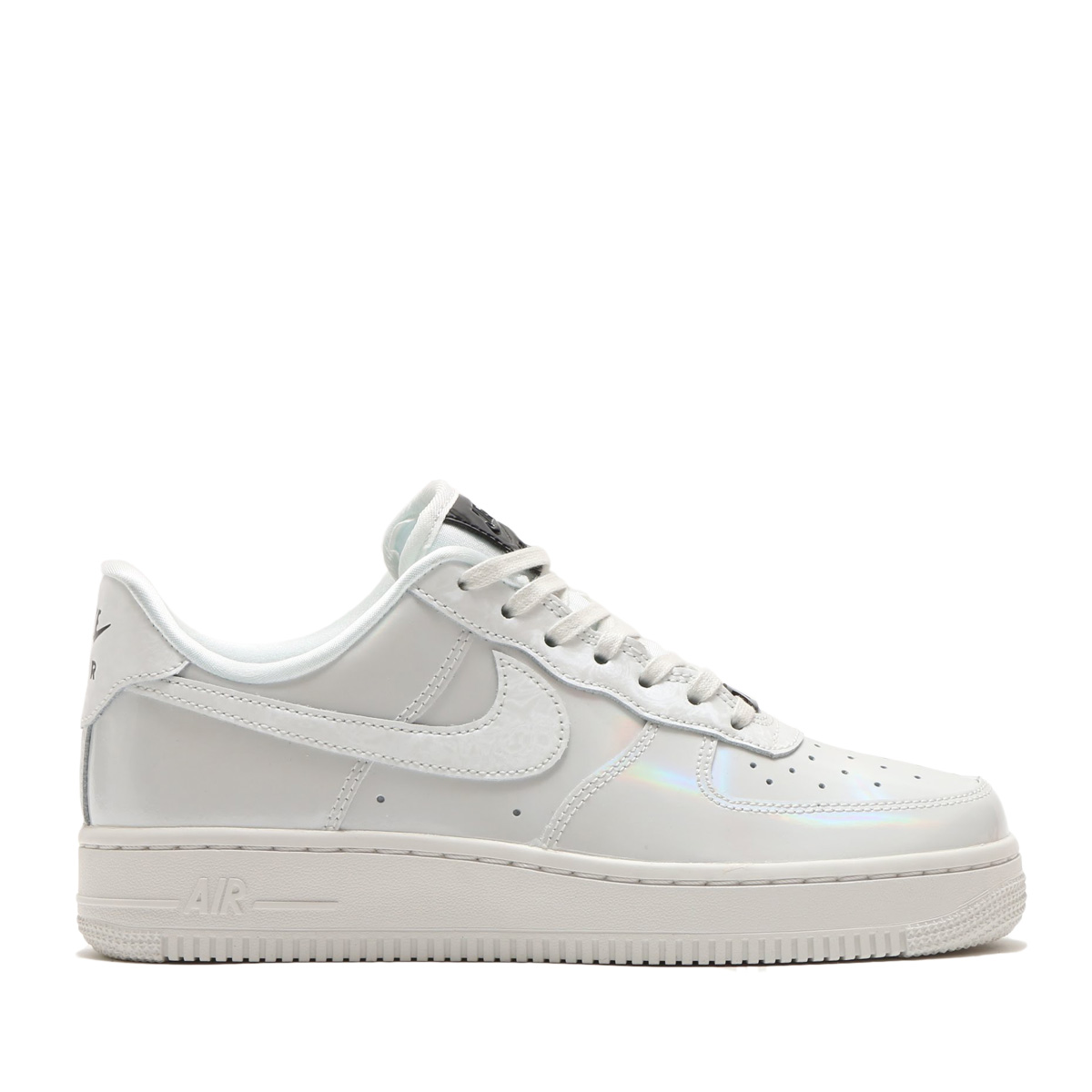 separation shoes 067ad 74b43 atmos pink: NIKE WMNS AIR FORCE 1 '07 LX (Nike women air force 1 07 ...