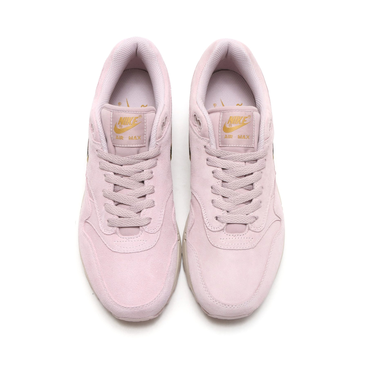 nike air max 1 jewel particle rose nz