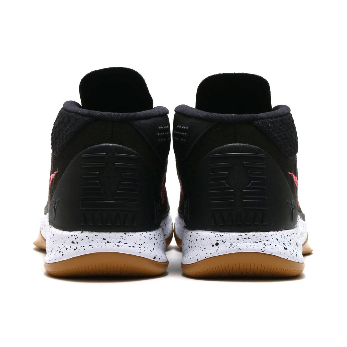 b0cb3fcbc6e5 NIKE KOBE A.D. EP (Nike Corby AD EP) (BLACK SAIL-GUM LIGHT BROWN) 17HO-S