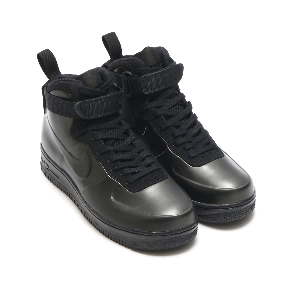 c29338136b3 ... ☆ maximum point 10 times that is targeted for all articles! NIKE AIR  FORCE 1 FOAMPOSITE CUP (Nike air force 1 フォームポジットカップ) ...