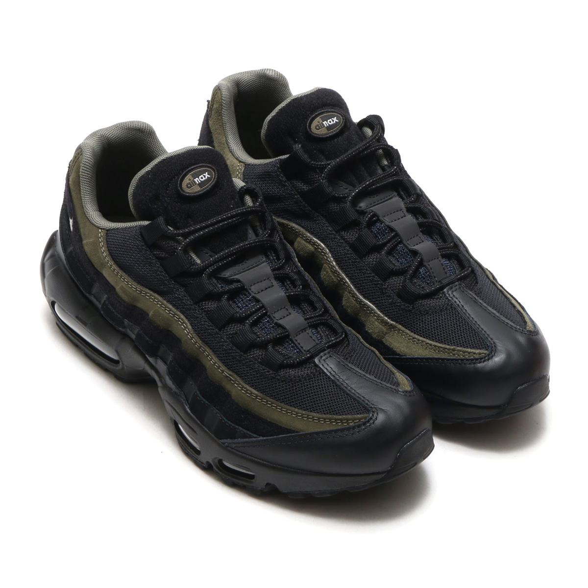 quality design 9881a 28f65 ☆Super SALE period-limited point 10 times! It is ☆ NIKE AIR MAX ...