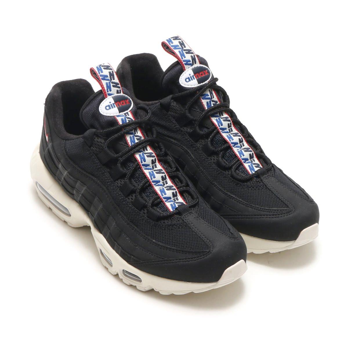 Japan Nike Shoes Shop