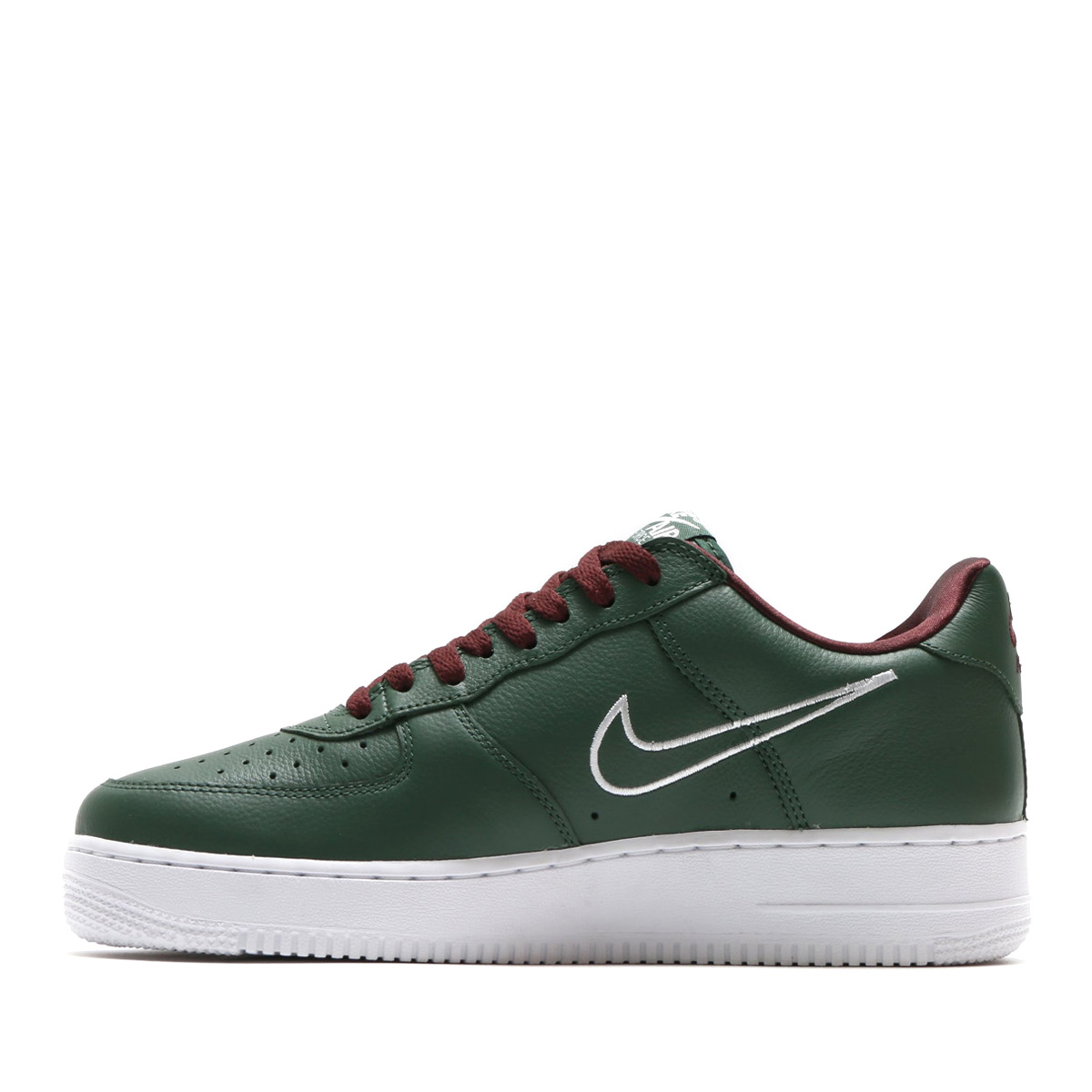 more photos ff875 4ce2c ... NIKE AIR FORCE 1 LOW RETRO (Nike air force 1 Lorre fatty tuna) ...