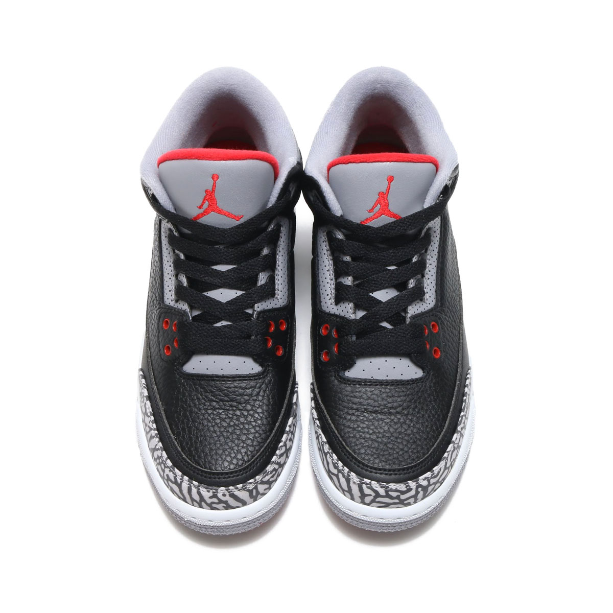 pretty cheap nice shoes arriving online store 8a4bf 96b4b nike air jordan first class td 001 ...