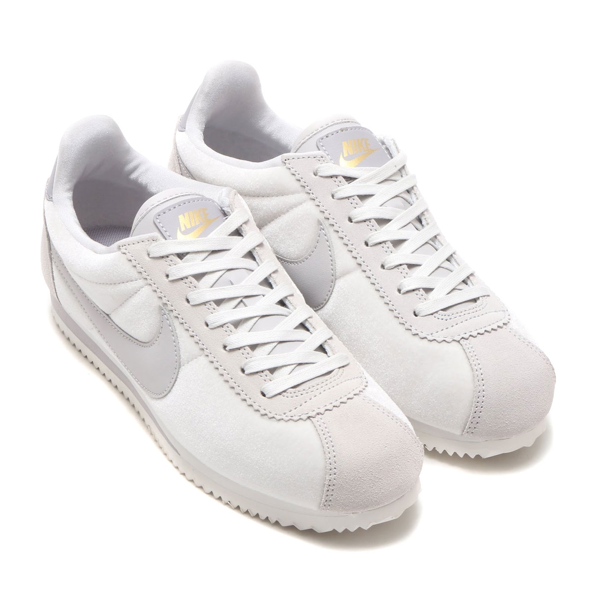 promo code eacd9 87a37 The ナイキコルテッツ SE women shoes adopt upper superior in the durability. I  succeed to the design which does not fade of the original model which  became ...