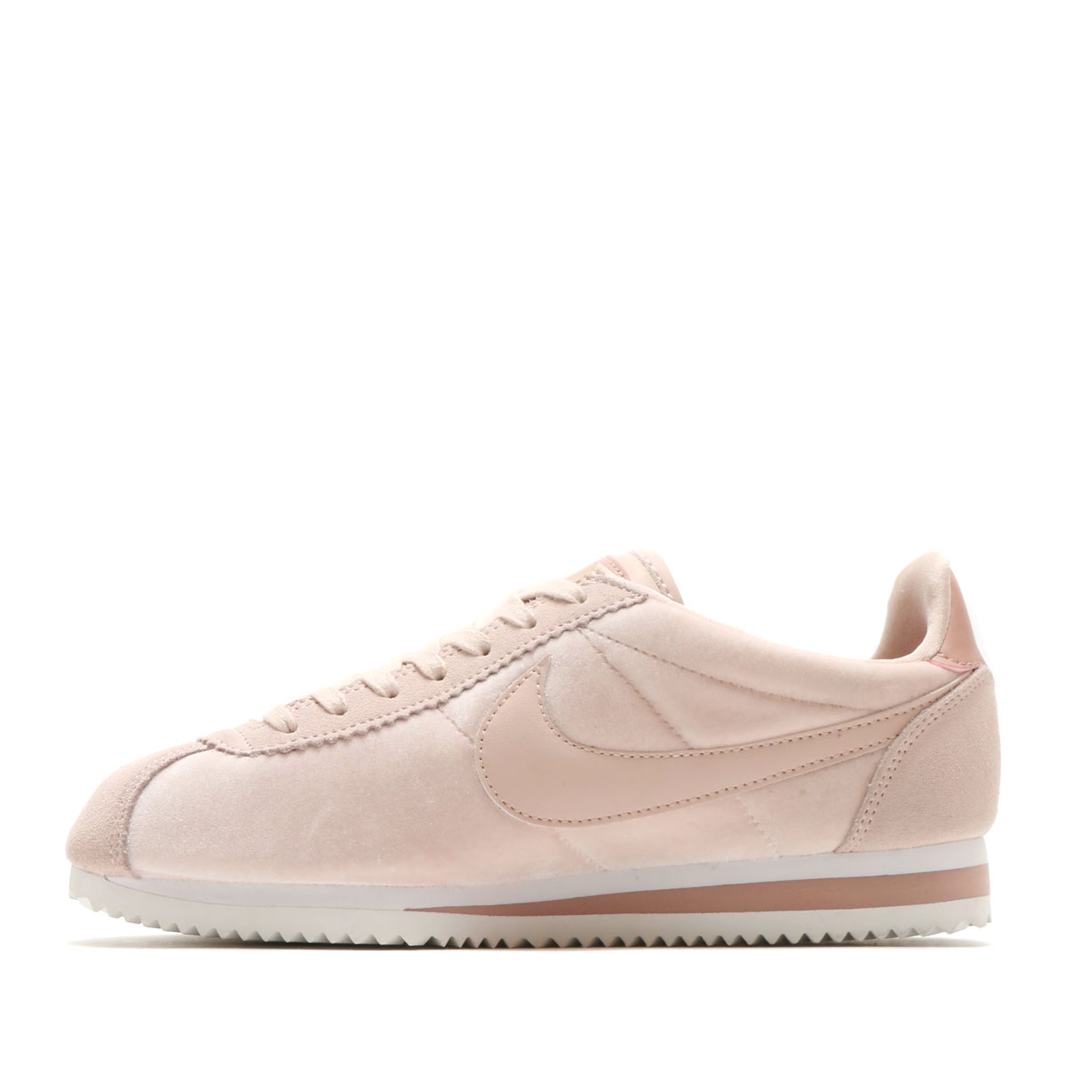 de7fe88f7d4 ... newest collection d2ce4 c6d34 NIKE WMNS CLASSIC CORTEZ SE  (ナイキウィメンズクラシックコルテッツ SE)