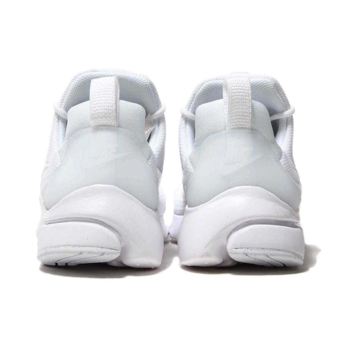 5a0720398f8c6 atmos pink  NIKE WMNS PRESTO FLY (Nike women presto fly) WHITE WHITE ...