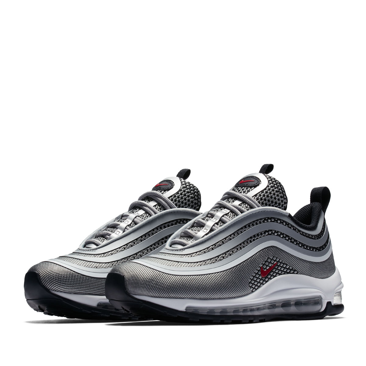 nike air max 97 ul wit