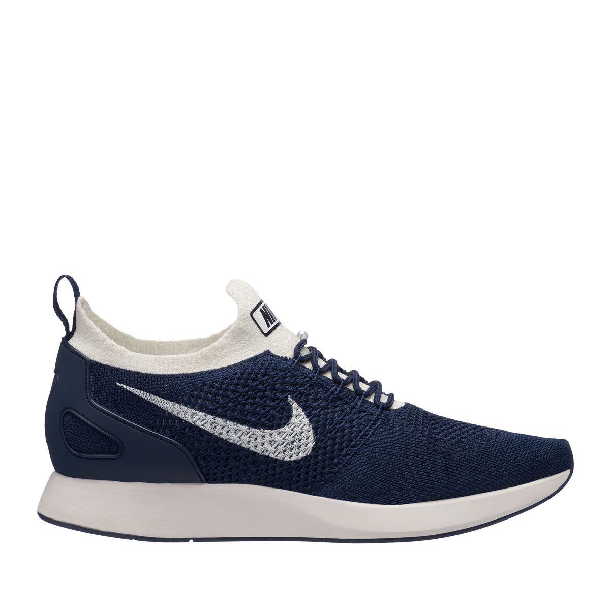 cc013e1ce867 ... ireland nike air zoom mariah flyknit racer nike air zoom maria fly knit racer  college navy