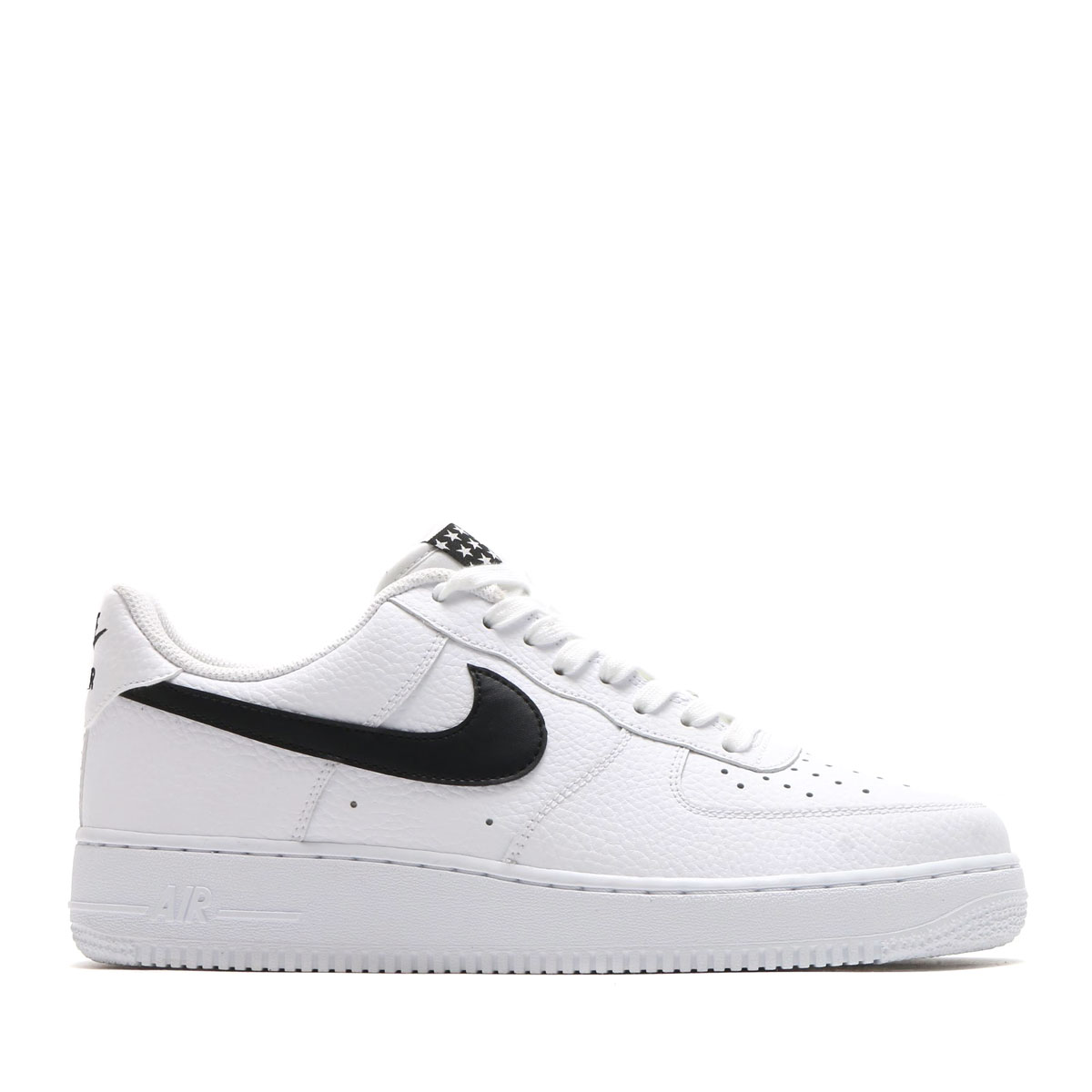 air force 1 bianche e nere nike