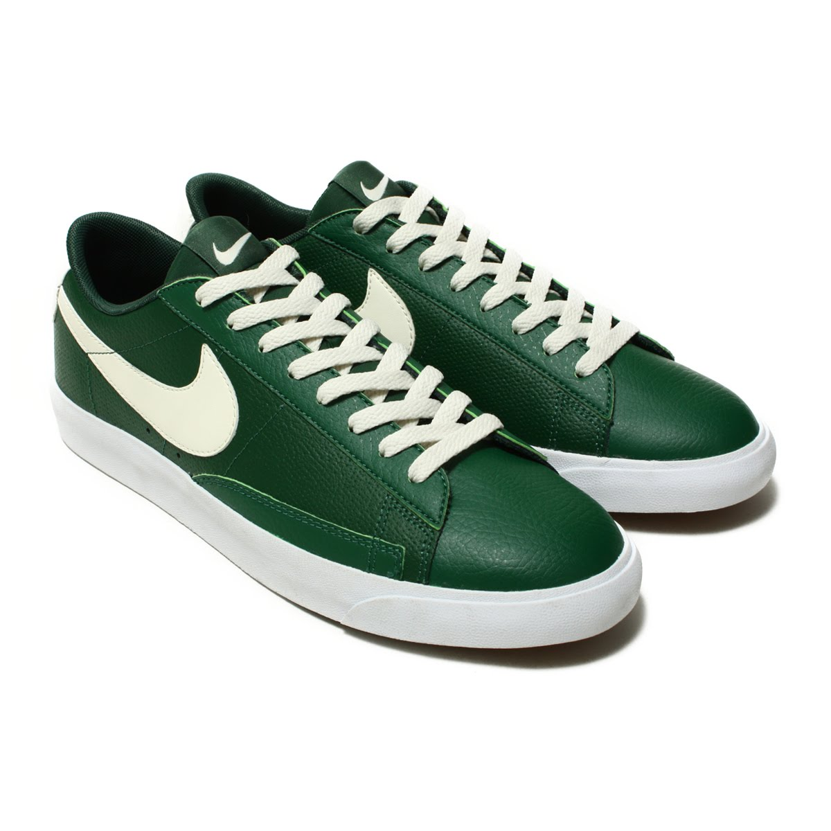 f1013251f41 ... The design which is Aiko Nic where I finished the Nike blazer Lorre  semen shoes with ...