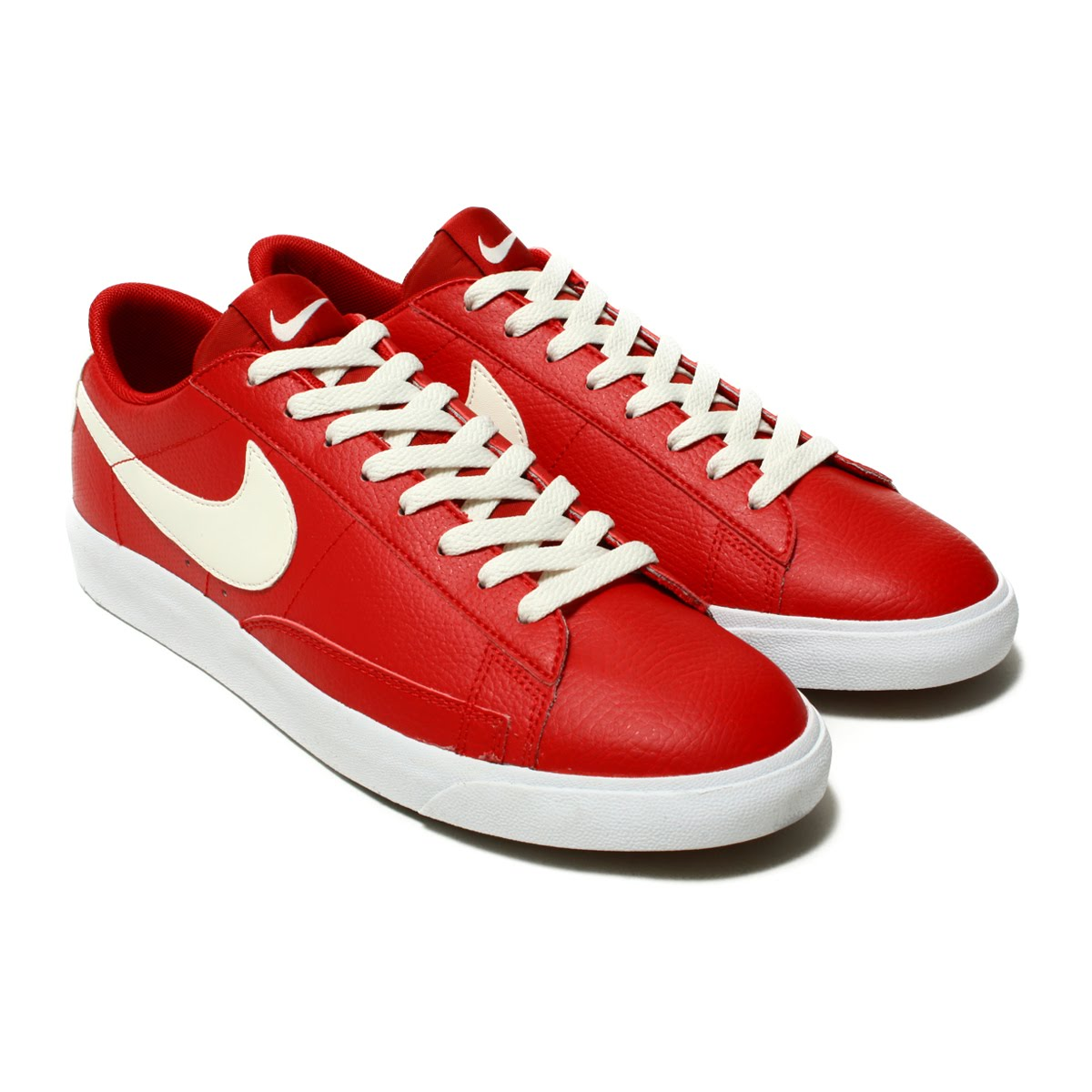 The design which is Aiko Nic where I finished the Nike blazer Lorre semen  shoes with upper of all leather. The autoclave structure lets mid sole and  out ... ee324a1cc3b1