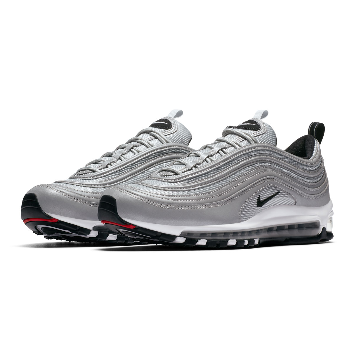 it carried bithe bulldog air of the full length and air max 97 which expressed speed altogether crea