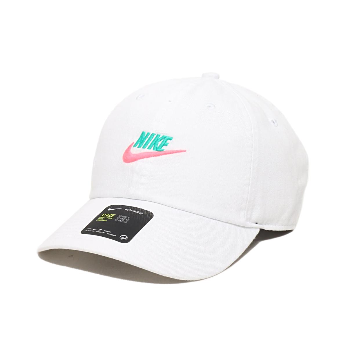f09b6c897 ... NIKE U NSW H86 CAP FUTURA WASHED (Nike H86 フーチュラウォッシュドキャップ) ...
