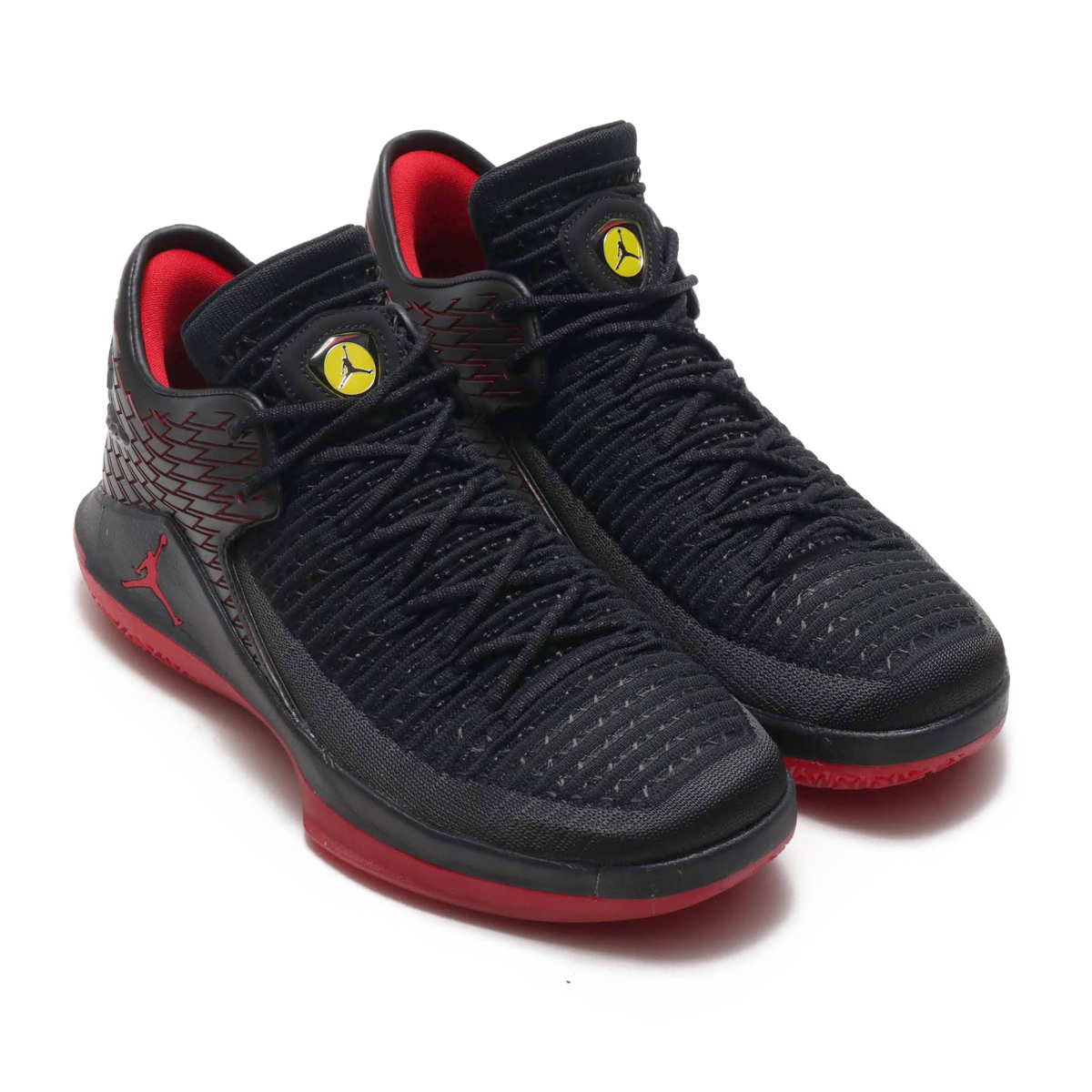afd7940ebc3 atmos pink: NIKE AIR JORDAN XXXII LOW PF (Nike Air Jordan XXXII low ...
