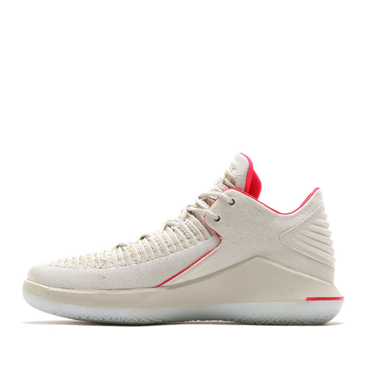 24bd727cfc6 ... where can i buy nike air jordan xxxii low pf nike air jordan xxxii low  pf