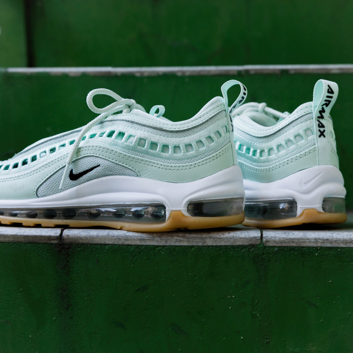 best loved e844f dc1d6 ... official store nike w air max 97 ul 17 si nike women air max 97 ul