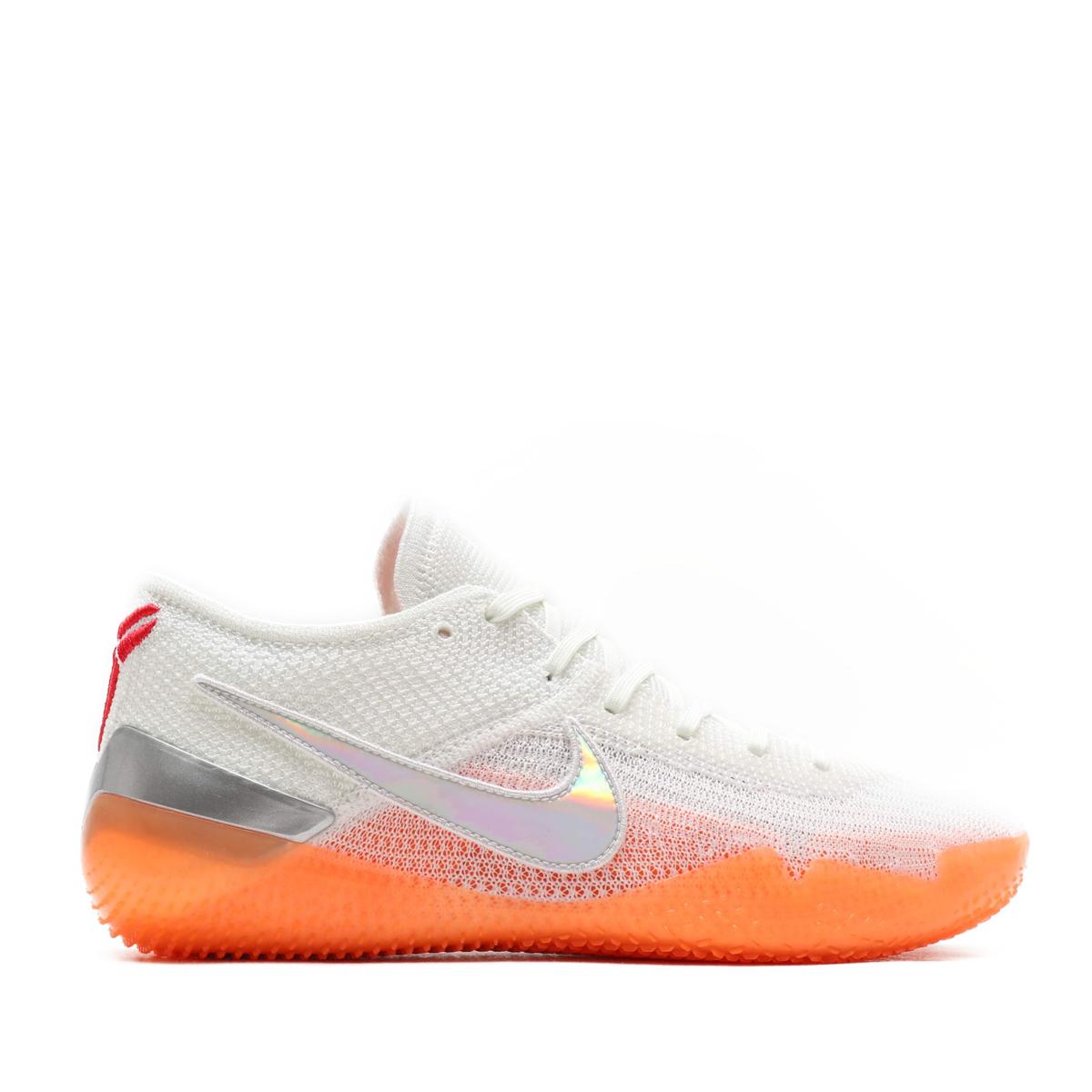 e348bcea26 atmos pink: NIKE KOBE AD NXT 360 (Nike Corby AD NXT 360) (WHITE ...