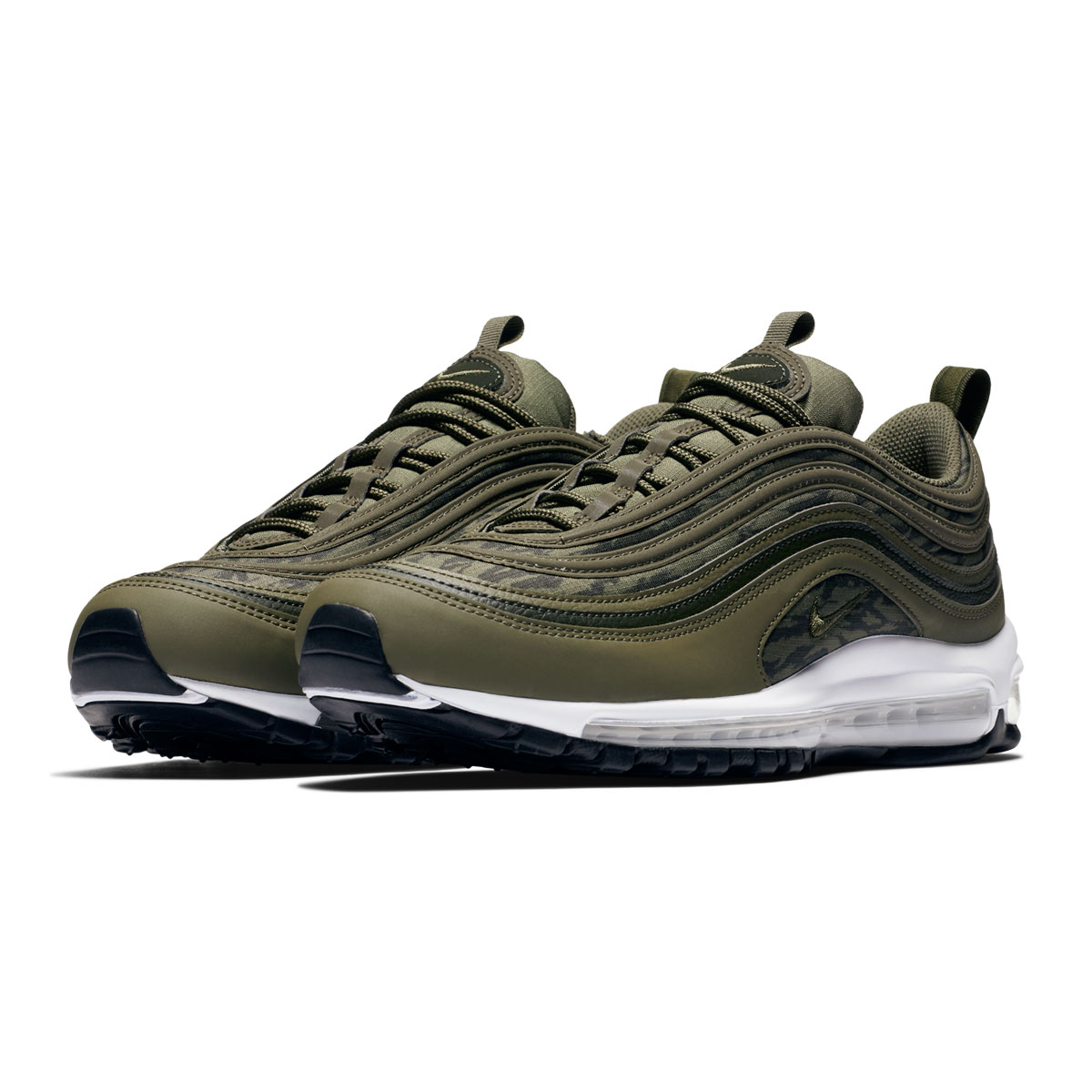 新素材新作 NIKE AIR MAX 97 97 MAX AOP(ナイキ エア マックス 97 97 AOP)(MEDIUM OLIVE/MEDIUM OLIVE-SEQUOIA-BLACK)18SU-I, 防犯カメラの通販NET-SHOP:490376d4 --- canoncity.azurewebsites.net