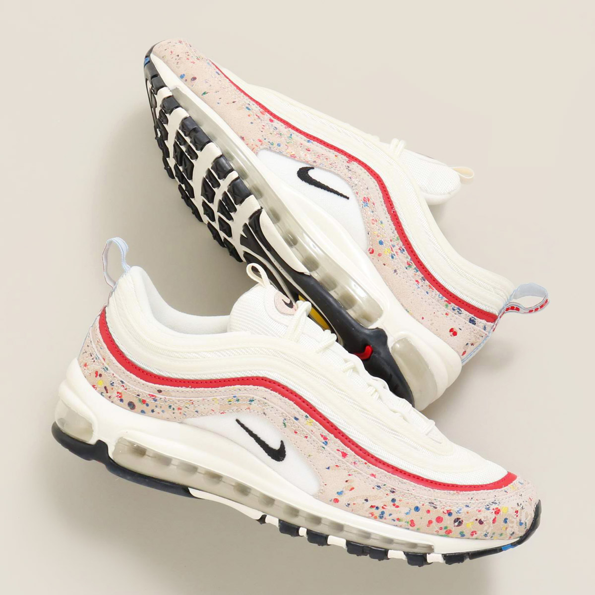 best service 4f628 50736 Categories. « All Categories · Shoes · Men s Shoes · Sneakers · NIKE AIR  MAX 97 PREMIUM ...