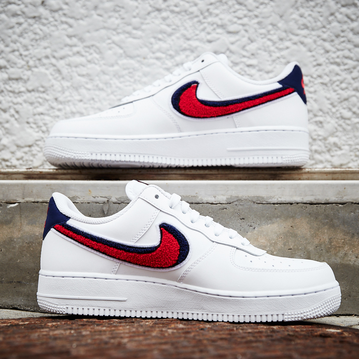 nike air force 1 lv8 07