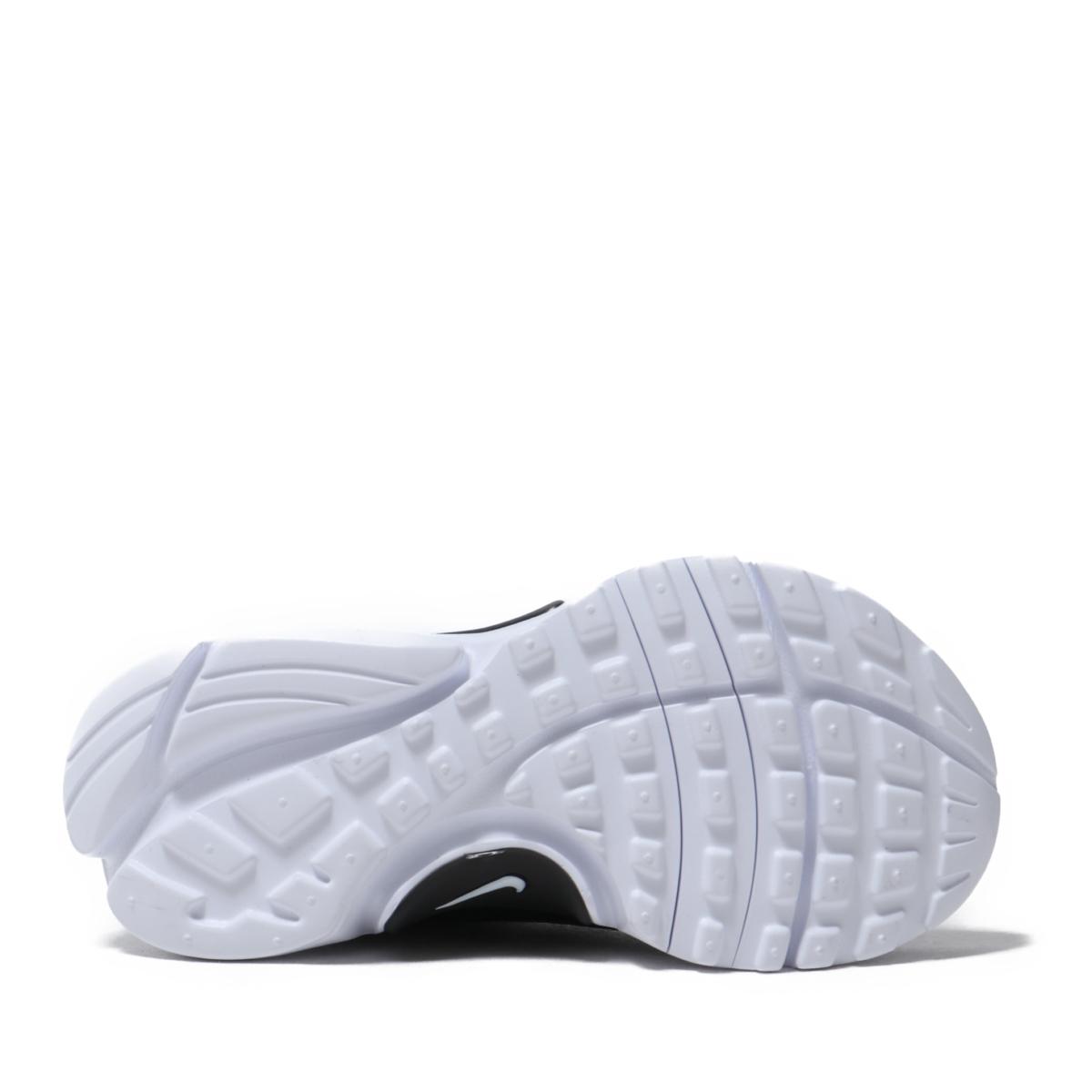 6d3996ba4 NIKE PRESTO EXTREME (PS) (Nike presto extreme PS) BLACK BLACK-METALLIC GOLD-WHITE  18FA-I