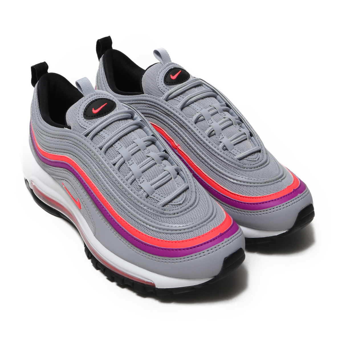 nike air max 97 womens grey purple