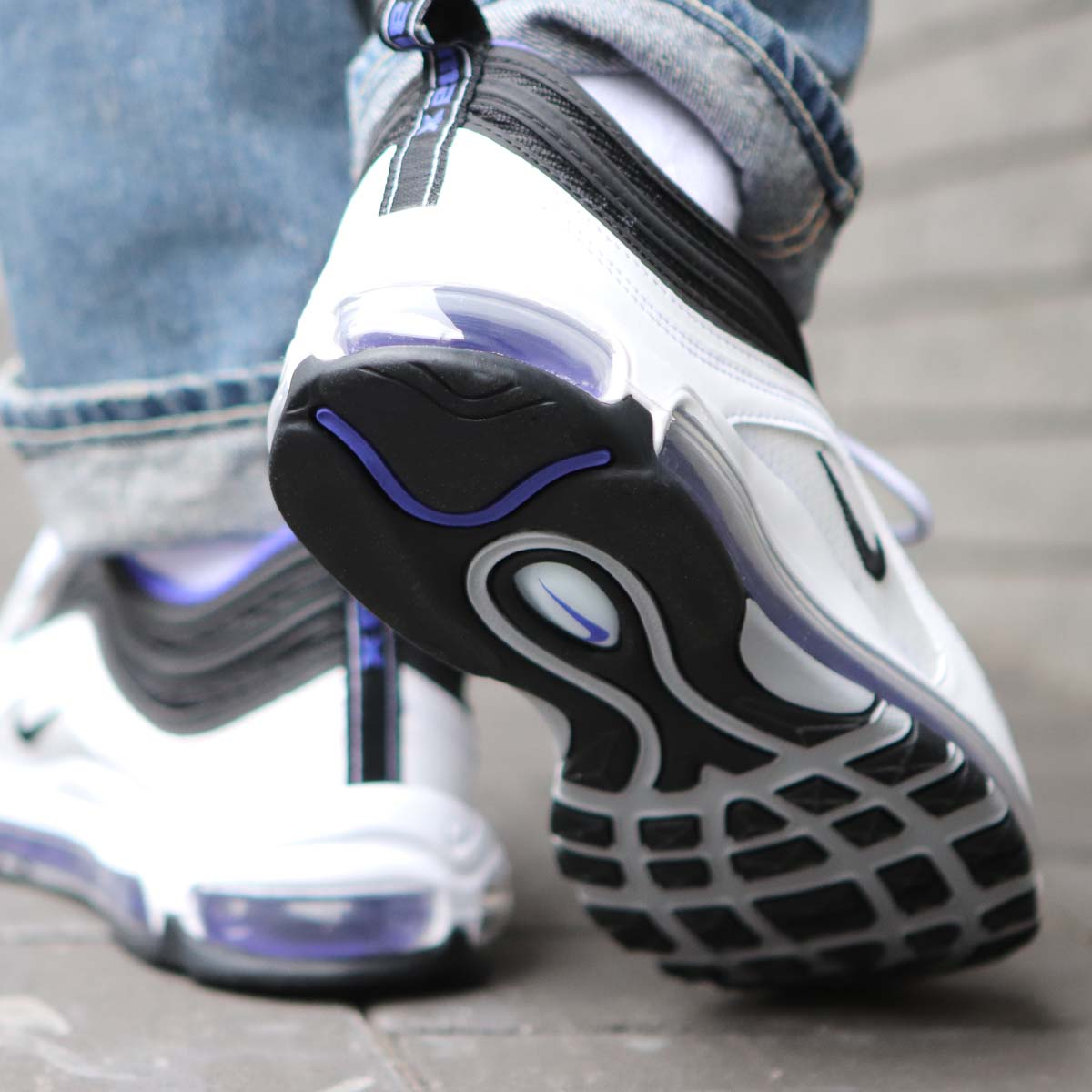 finest selection d680e 475d1 ... ☆Super SALE period-limited point 10 times! It is ☆ NIKE AIR MAX ...
