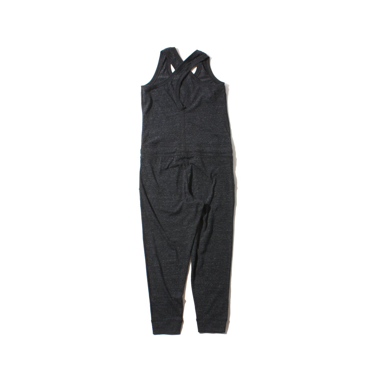 20f32d40aa4 atmos pink  NIKE AS W NSW GYM VNTG ROMPER (Nike women gym vintage rompers)  BLACK SAIL 18SS-I