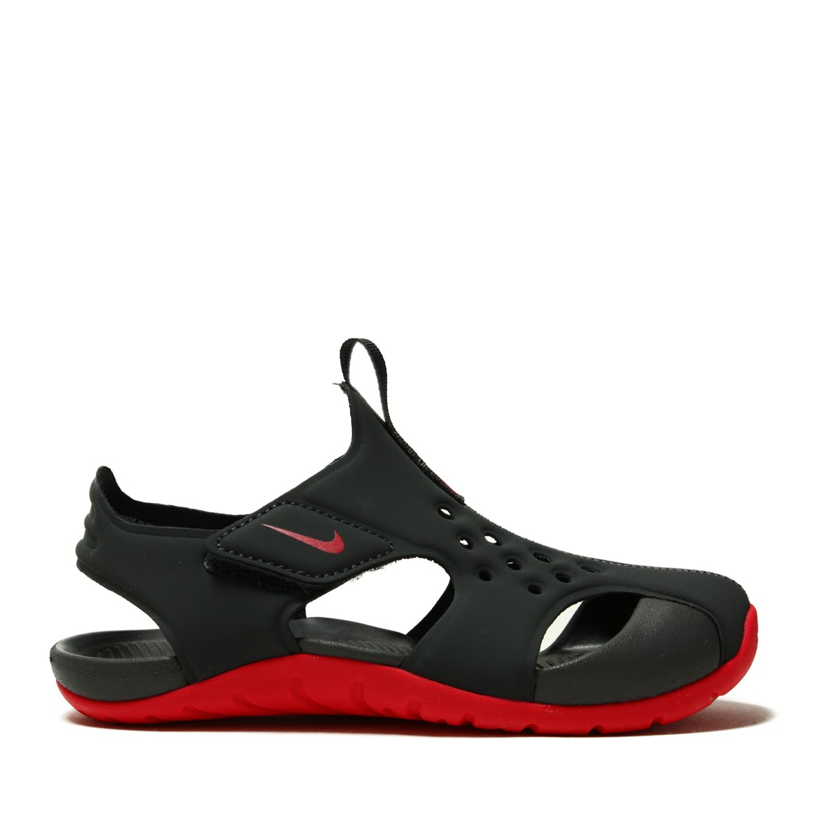 Atmos Pink Nike Sunray Protect 2 Ps Nike Sun Lei