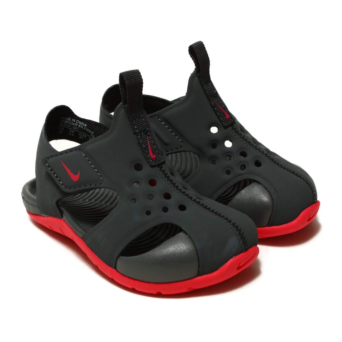 8b8eee2c11ec I update the sandals shoes