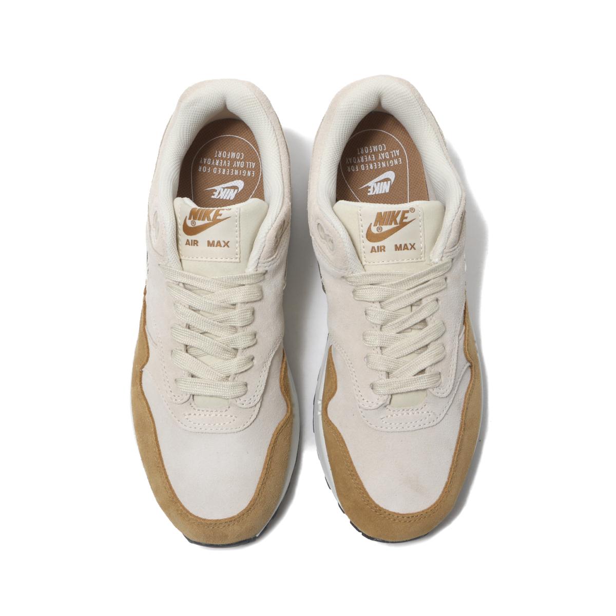 e1e3dc2e02 ... NIKE W AIR MAX 1 PREMIUM SC (Nike women Air Max 1 premium SC) ...
