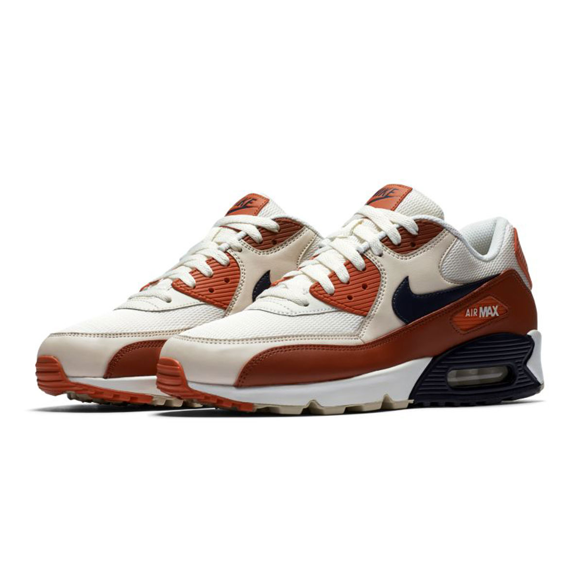 lowest price d9b70 27011 ... wholesale nike air max 90 essential kie ney amax 90 essential mars  stone obsidian vintage coral