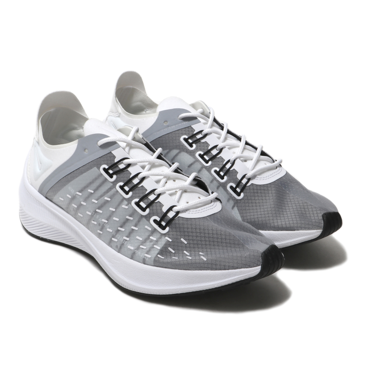 A design based on Nike running shoes represented by Nike zoom drive. In a  design and form full of the sense of speed 1ebff562d
