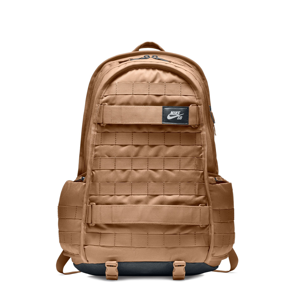 9cf4ce0e2e62 The Nike SB RPM skateboarding backpack which gave waterproofing processing  secures the storage space of all gears. I can store skateboarding and the  laptop