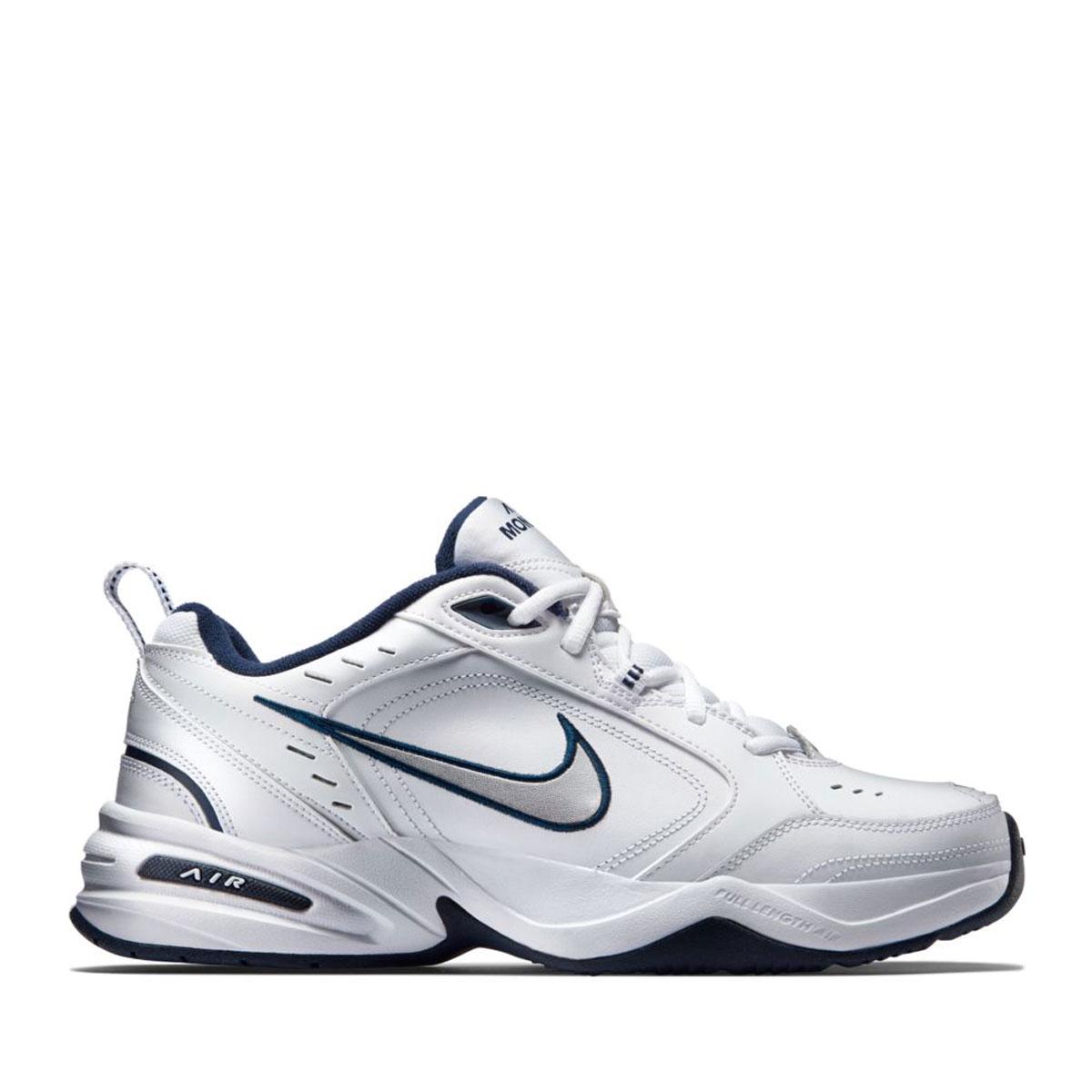 Monarch 445 Shoes 102 Sneakers Men Nike エアモナーク Iv