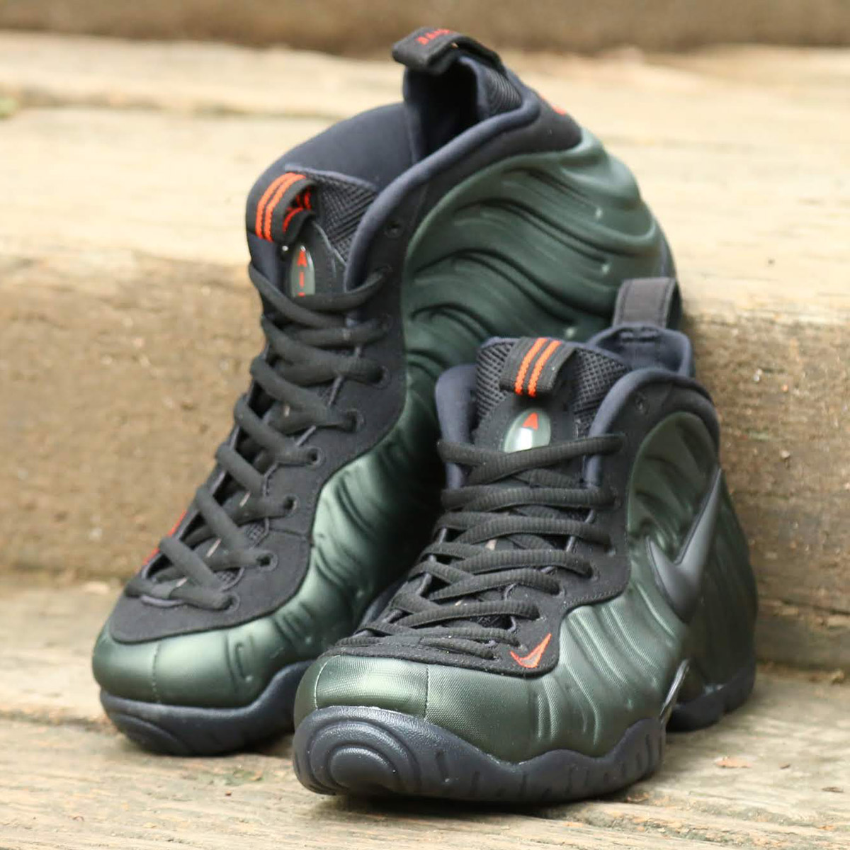 5f44b6f17e1 ... 624041 304 1ad50 2e63b  sweden nike air foamposite pro sequoia black  team orange 18aw s eb54f bbbf1