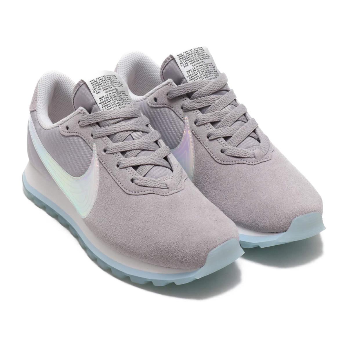 bb4ecd5c5c2 atmos pink: NIKE W PRE-LOVE O.X. (Nike women pre-love OX) ATMOSPHERE ...