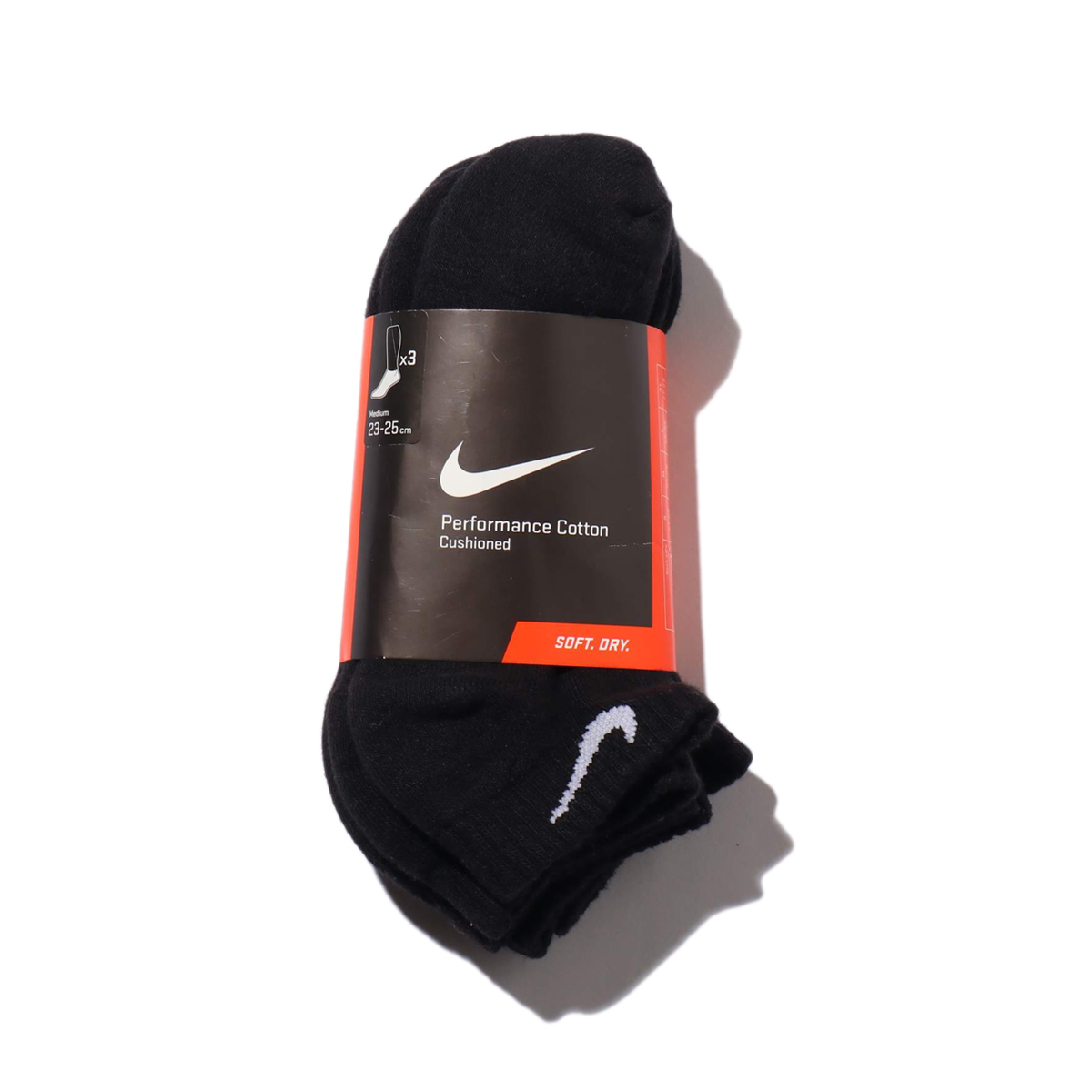 low priced 54540 cb619 I blend soft material and miss sweat from a foot and prevent heat to become  the stress. Compression to the arch of a foot prevents a foot from skidding  ...