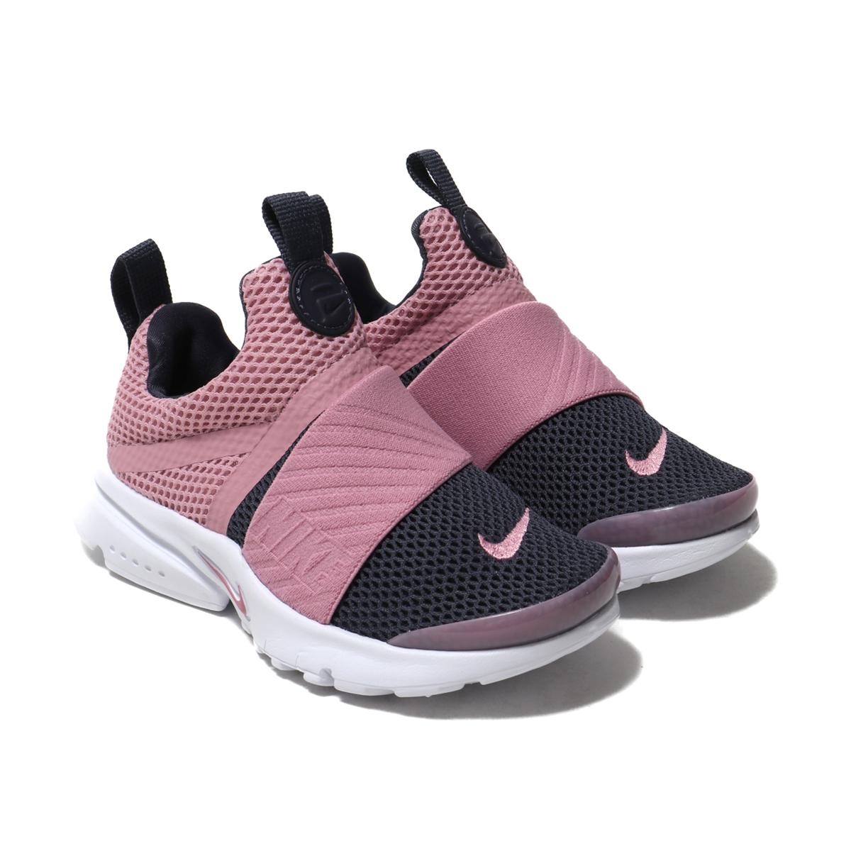 9ad09829657a atmos pink  NIKE PRESTO EXTREME (PS) (Nike presto extreme PS ...