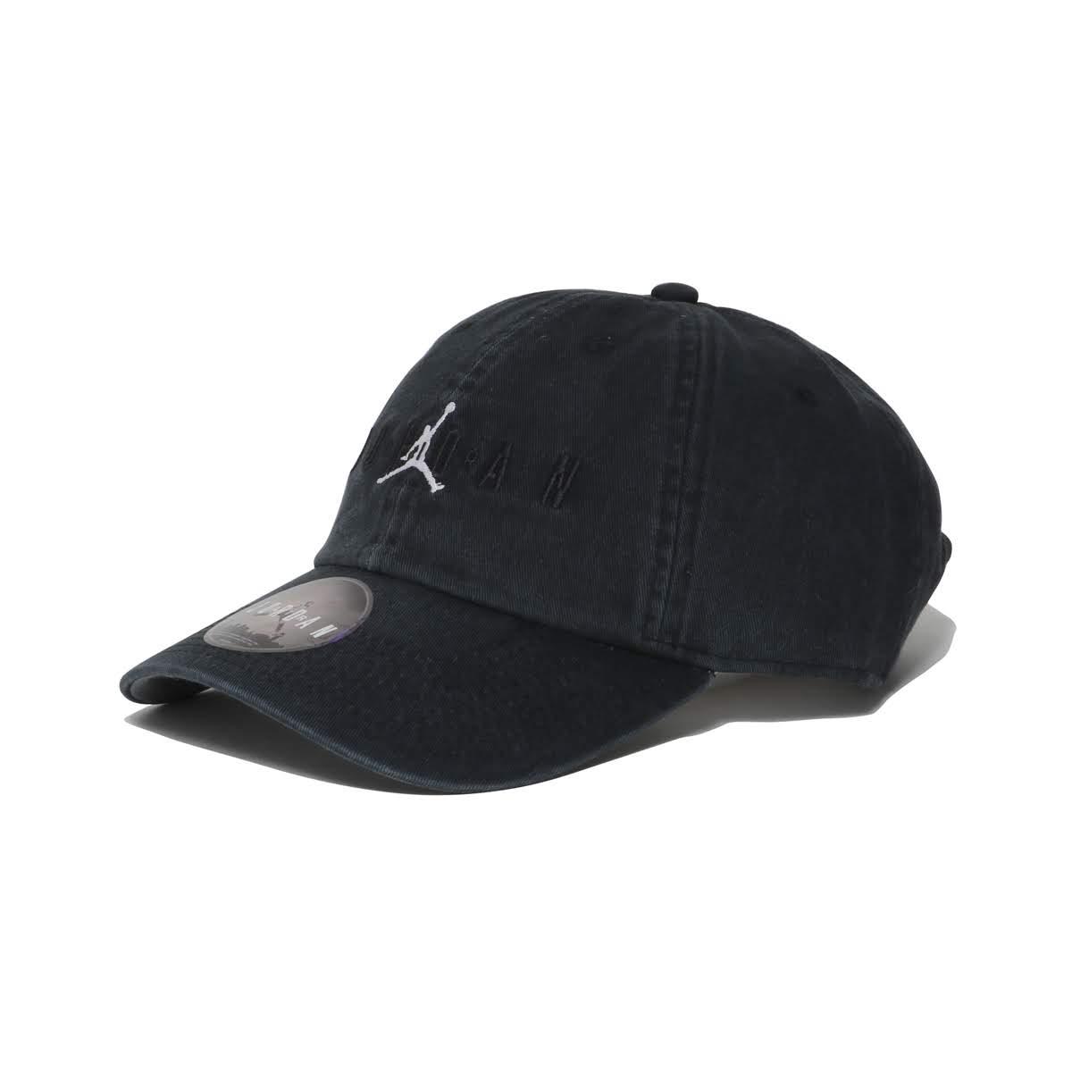 93ae0744328 atmos pink: NIKE JORDAN H86 AIR CAP (Nike Jordan H86 air cap) BLACK ...