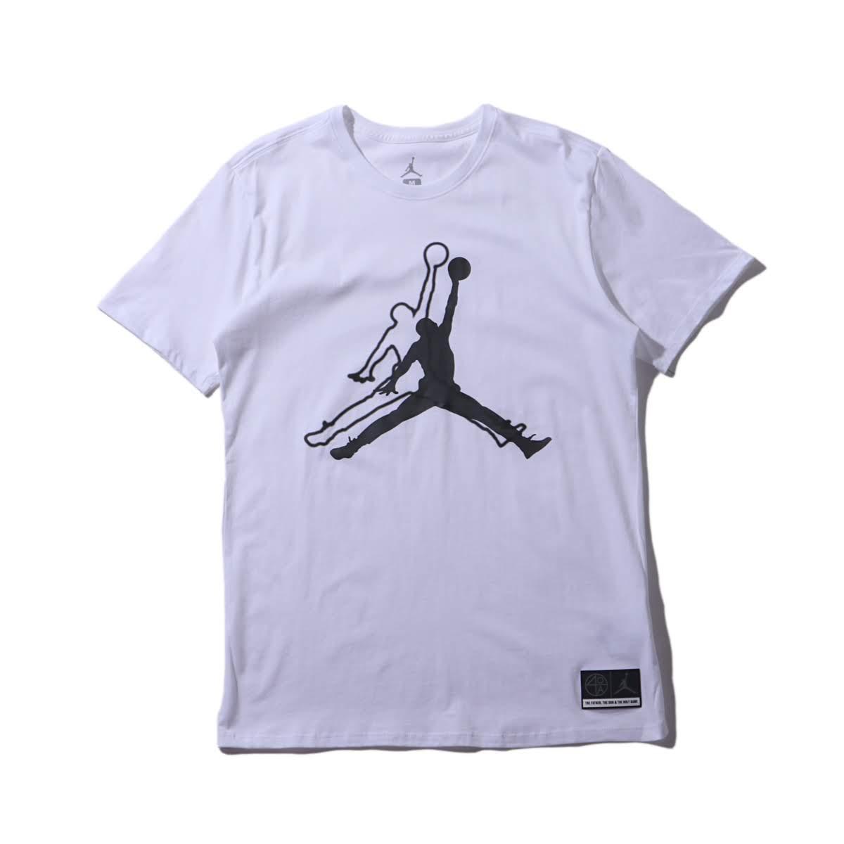 508cafc917b2 The Jordan sportswear jump man