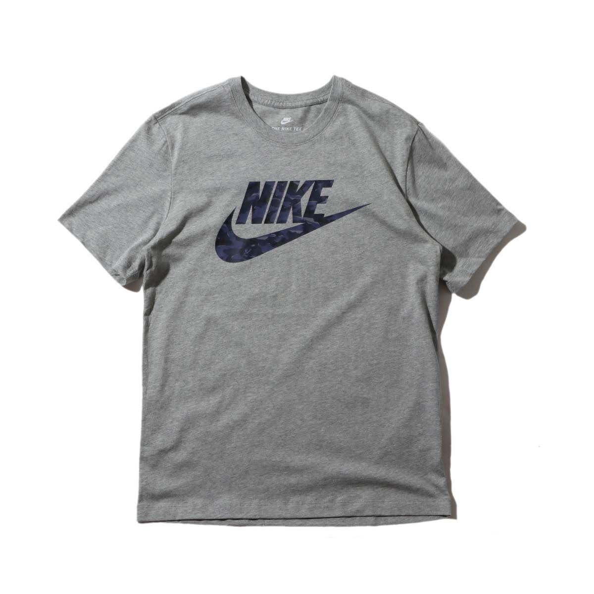 4779e354 atmos pink: NIKE AS M NSW TEE CAMO PACK 2 AS (Nike NSW duck pack S/S ...
