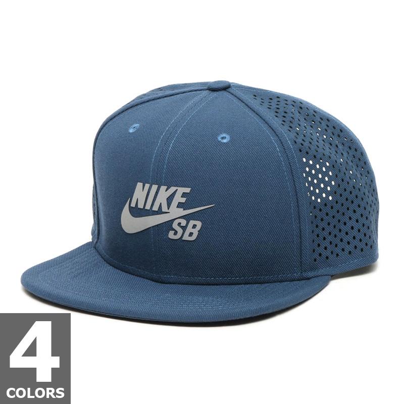 NIKE SB PERFORMANCE PRO TRUCKER (Nike SB performance Pro Tracker) 4-color  development 15 HO-I 29c920d81e8
